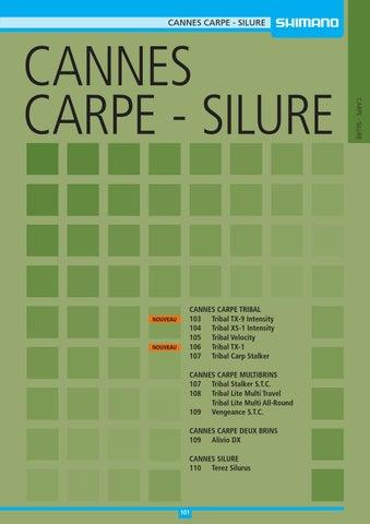 carpe discount catalogue 2016