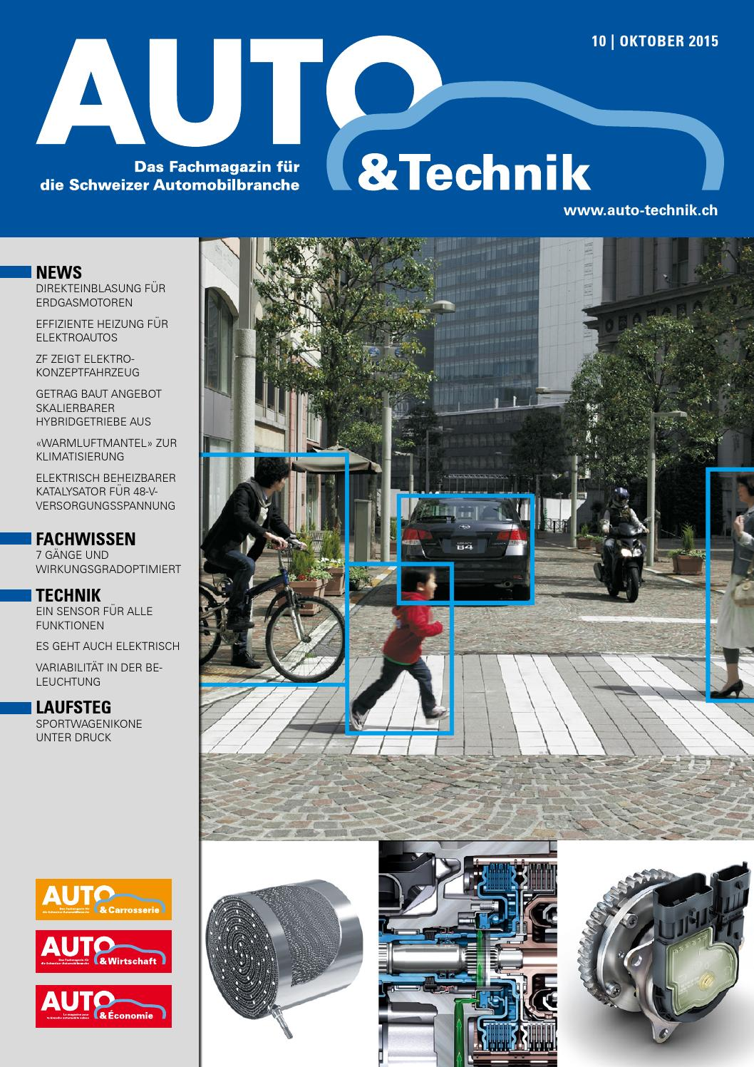 At 10 2015 web by A&W Verlag AG - issuu