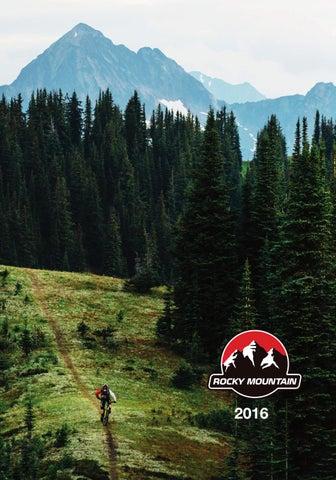 H3 H-Limit 12-28 Size 4 Flutes Rocky Mountain Twist 95102018 High Speed Steel Bottom Hand Tap
