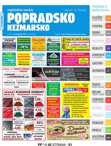 Zoznamka lokality Kosovo