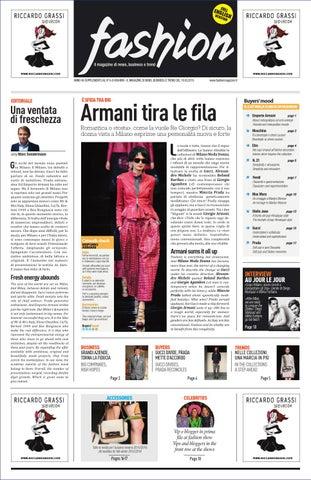 Tabloid all 6 2015 by Fashionmagazine - issuu bb97567c8ef