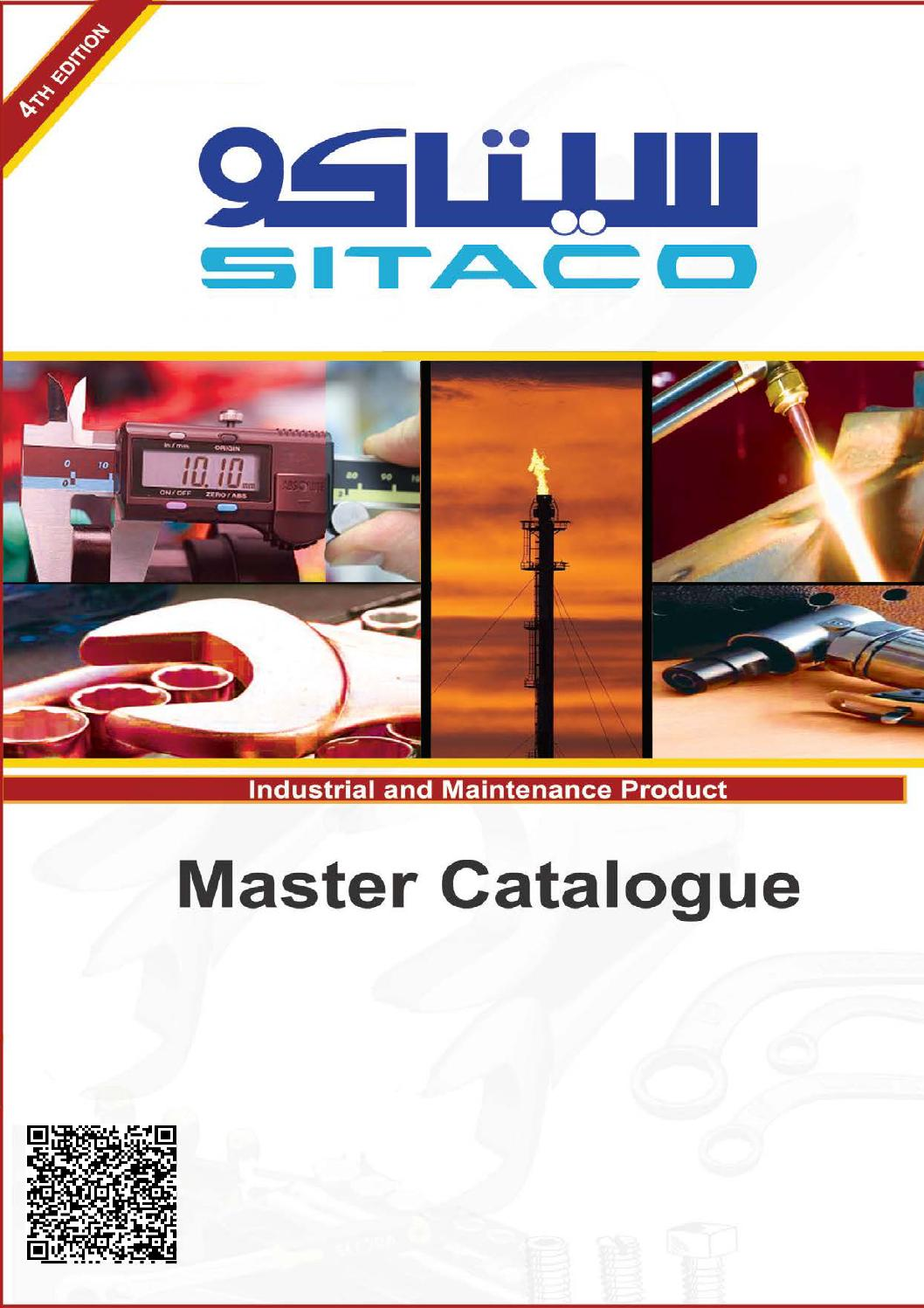 Sitaco Catalog Online By Mohammed Ghassan Eljakhlab Issuu Operating Range 2500 6300rpm Required Fuel 91 Octane Pump