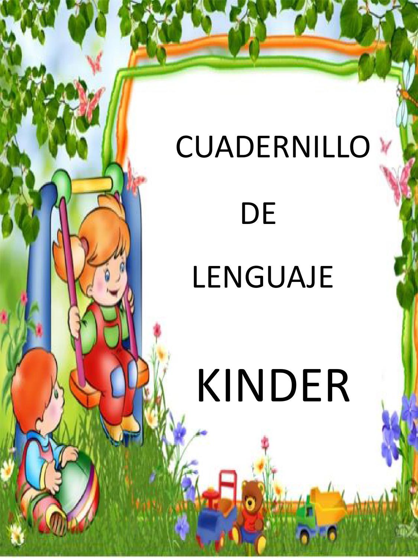 libro de ingles bounce now 1 pdf