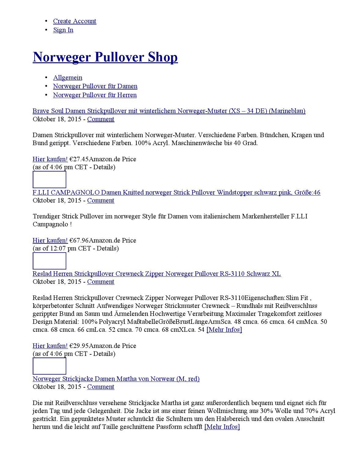 NEBULUS NORWEGER PULLOVER NORSKA WINDBREAKER Damen schwarz warm Gr??e L40 (Q663)