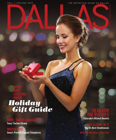 Local sex magazines in dfw