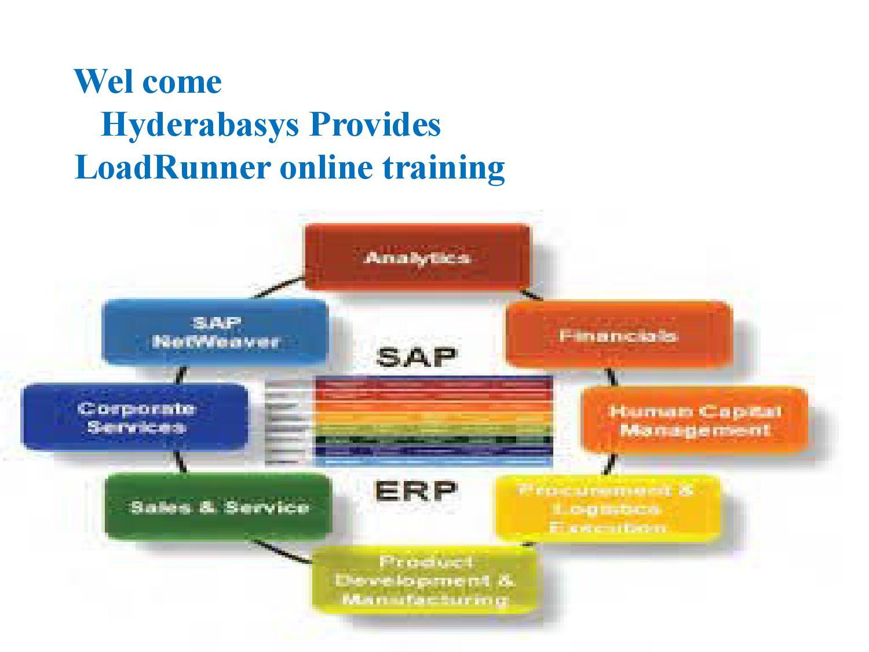 Best Sap ERP online training in USA   Sap ERP online
