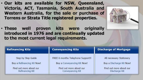Mortgage calculator australia by diyconveyanc issuu conveyancing canberra solutioingenieria Image collections