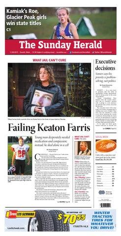 d59d31ebc486e Everett Daily Herald