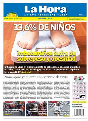 masaje prostatico y oral catania y provincia de
