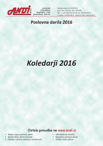 09a5f2d22 MAMAMA   2016   Leto by Ján Hlava - issuu