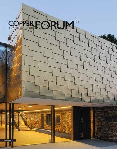 collegare forum uk
