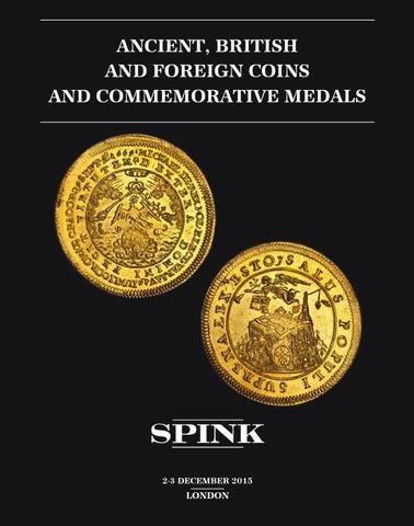 Other Canadian Coins 1 Cent Coin 1955 Fair Grade Strap Type Ref 2670 Canada Queen Elizabeth 11 Coins: Canada