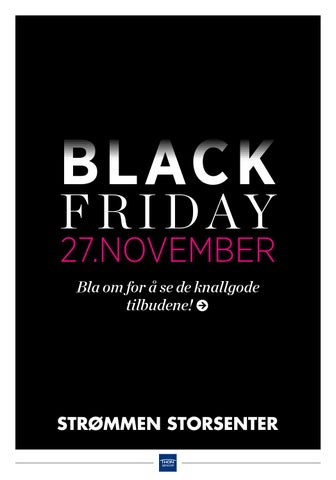 Onlinepizza rabatt black friday
