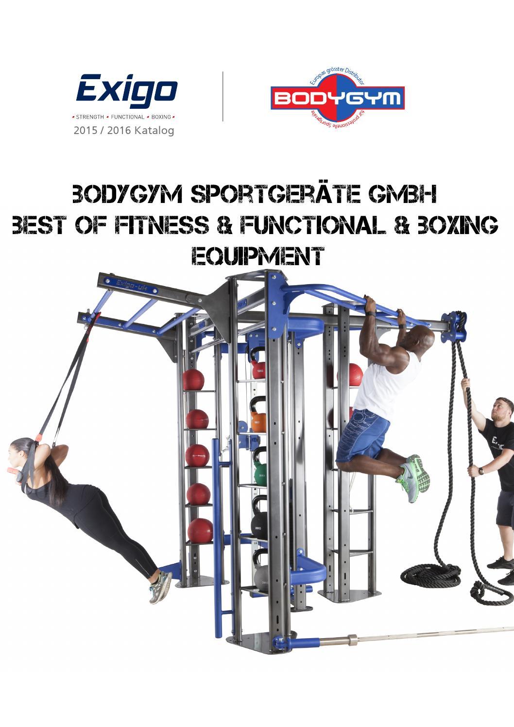F Sport Ultimate 6/ft /& 5/FT Ziel freistehend Boxsack Heavy Duty Sparring /& MMA Boxen /& Kicking Training