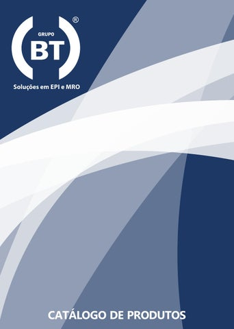 7b538f31846ea GRUPO BT by Grupo BT - issuu