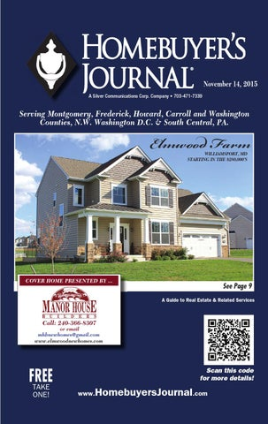 Salt Lake Parade Of Homes Tabloid By Utah Media Group