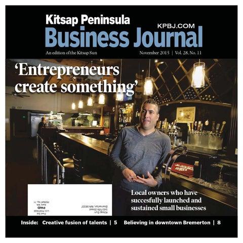 kpbj november 2015 by kitsap sun digital issuu rh issuu com