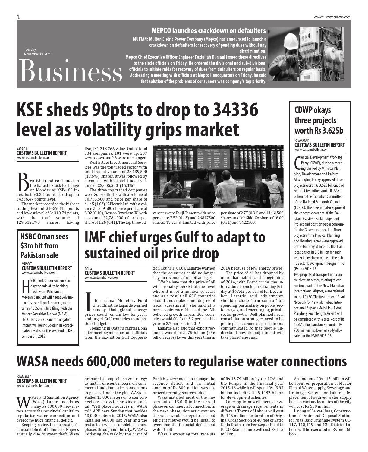Hsbc Oman Login