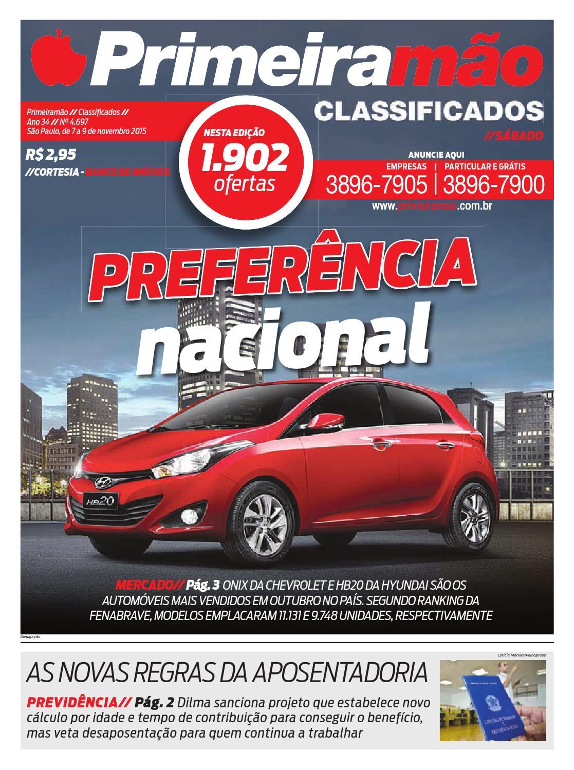b045eca3190 20151107_br_primeiramaoclassificados by metro brazil - issuu