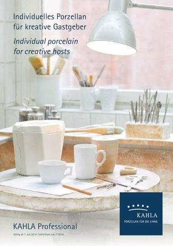 24x Obertasse mit Untertasse 0,18 L Porzellan Kaffeetasse Teetasse Hotel Bistro