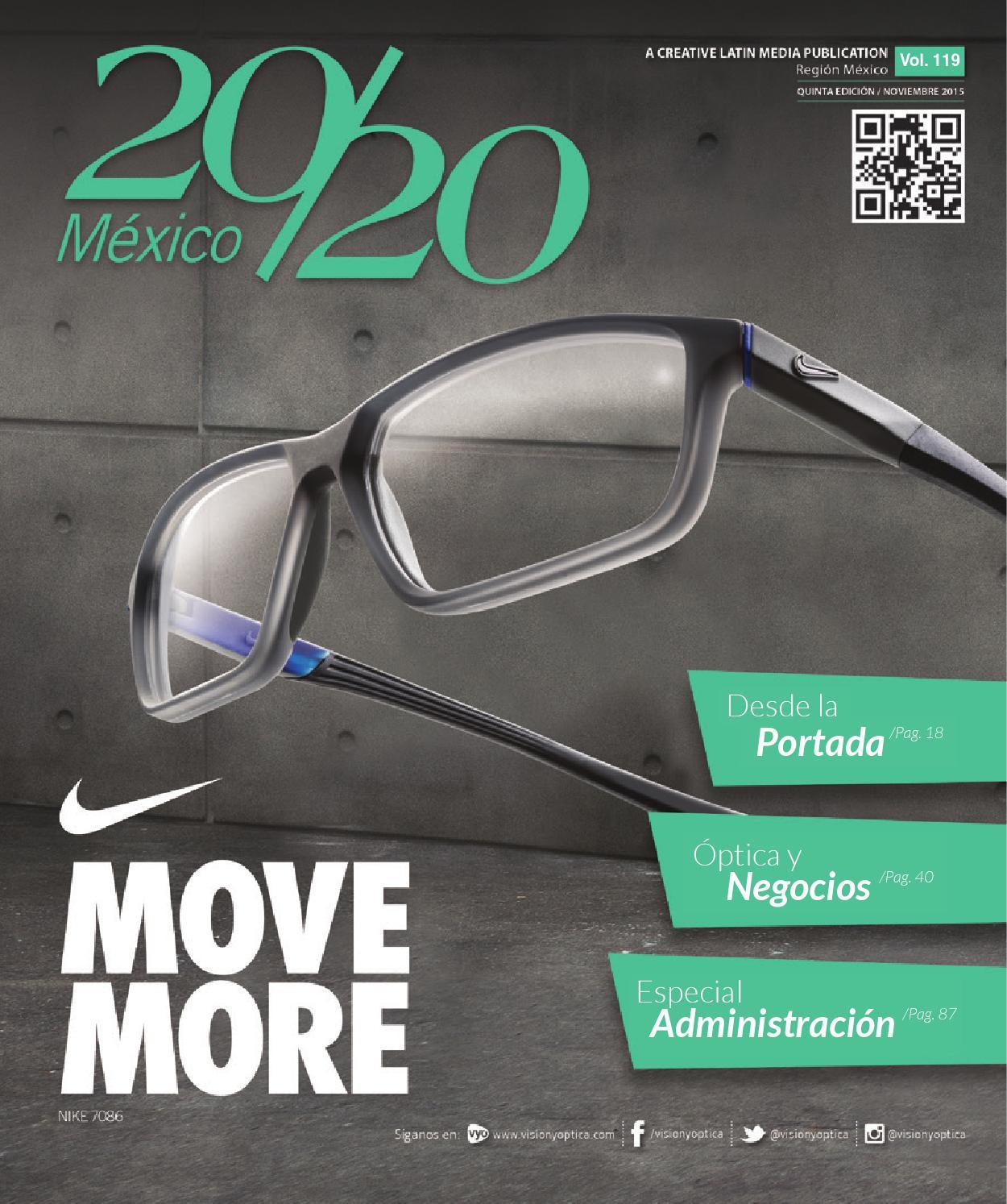 2020 5ta 2015 mx en baja by Creative Latin Media LLC - issuu