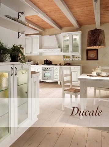 Ducale by bassini arredi - issuu