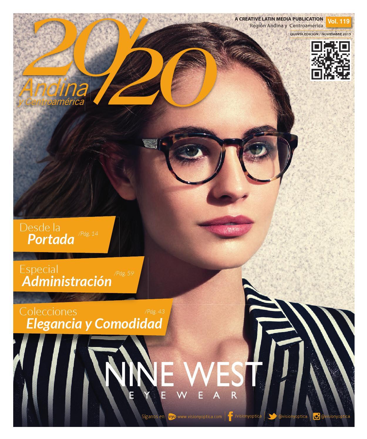 2020 5ta 2015 todo en baja by Creative Latin Media LLC - issuu