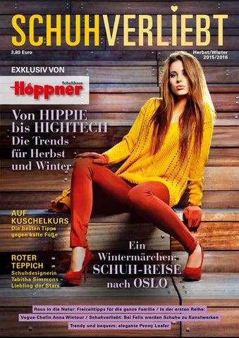 Elegante Overknee Stiefel, designed by Sylvie Meis