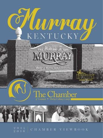 MCC Chamber of Commerce Viewbook