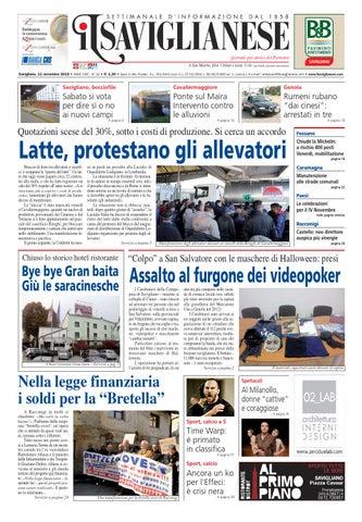 Giornale più antico del Piemonte A San Martin 01cf72e5d2e