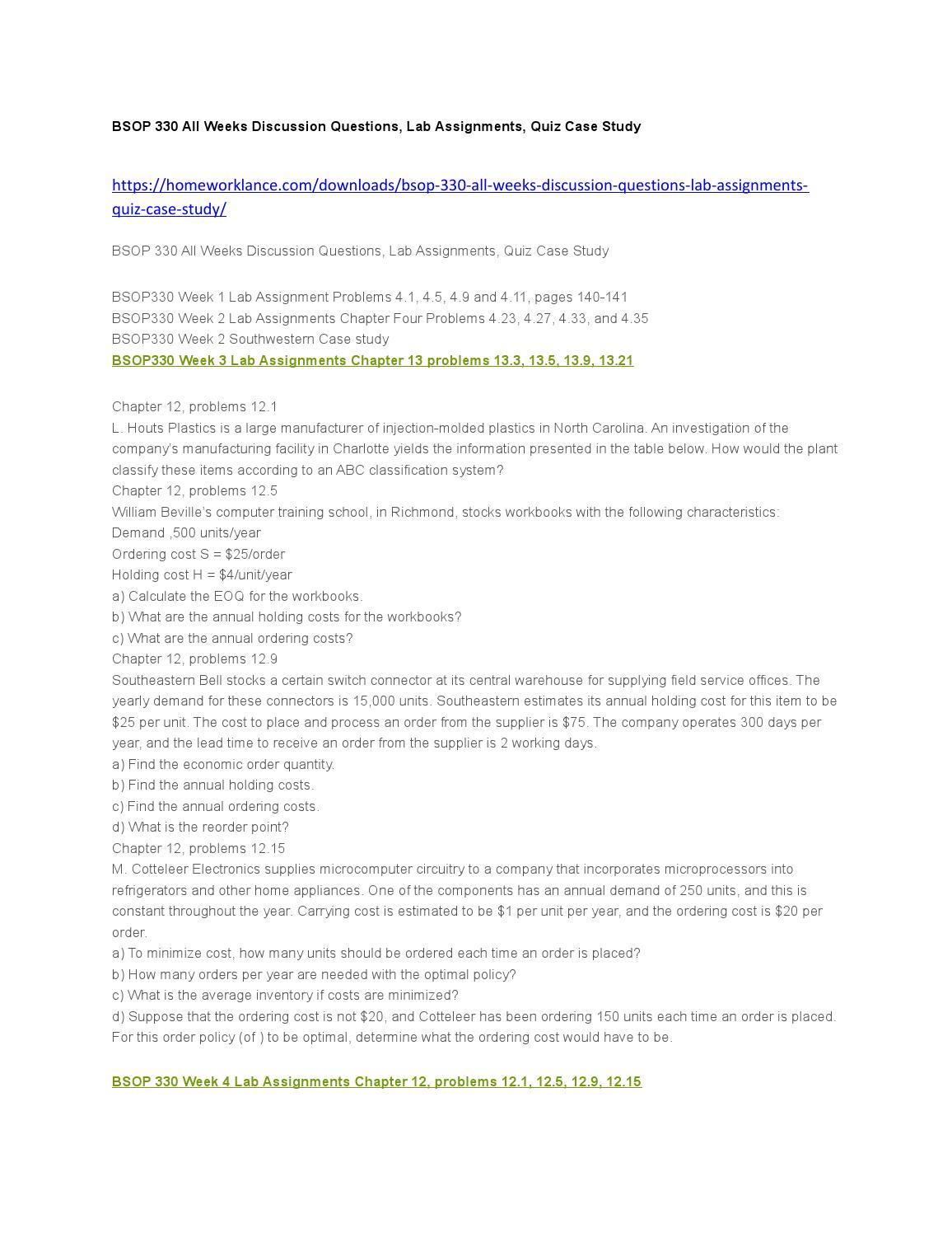 Nmc case study image 8
