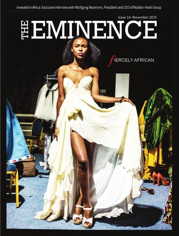 8a264cca0 The eminence ll november 2015 by The Eminence Magazine - issuu