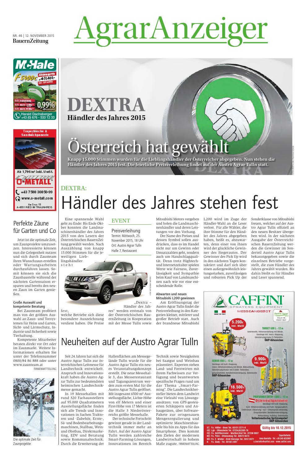 Kostenlose singlebrsen tulln an der donau: Wals-siezenheim