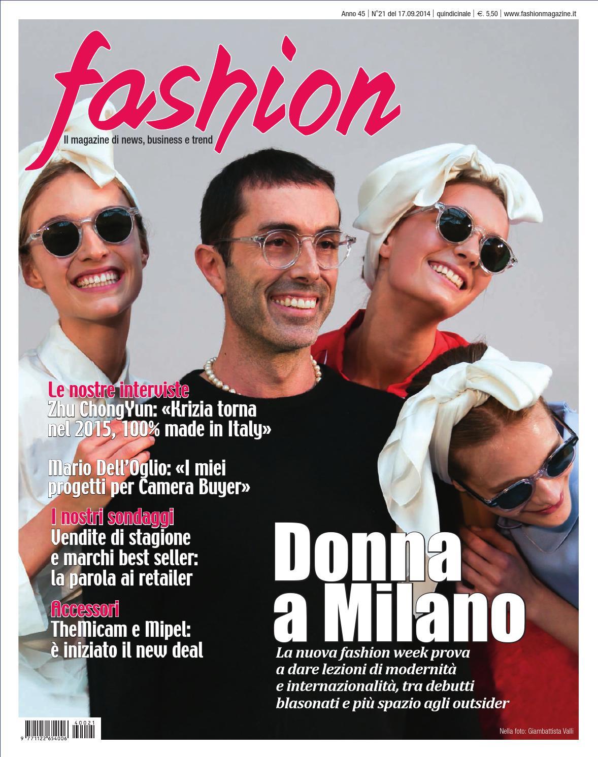 Fashion 21 2014 by Fashionmagazine - issuu ec11a37d7fd