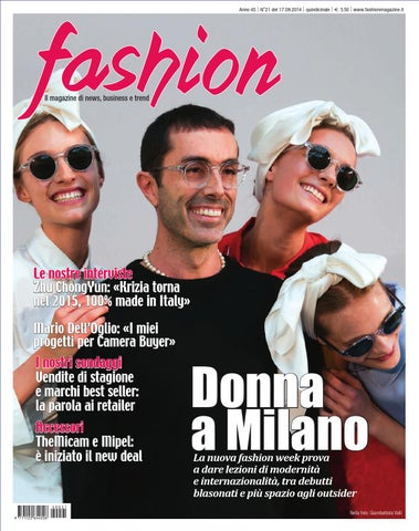 Fashion 21 2014 by Fashionmagazine - issuu 2b6b3e68ae8