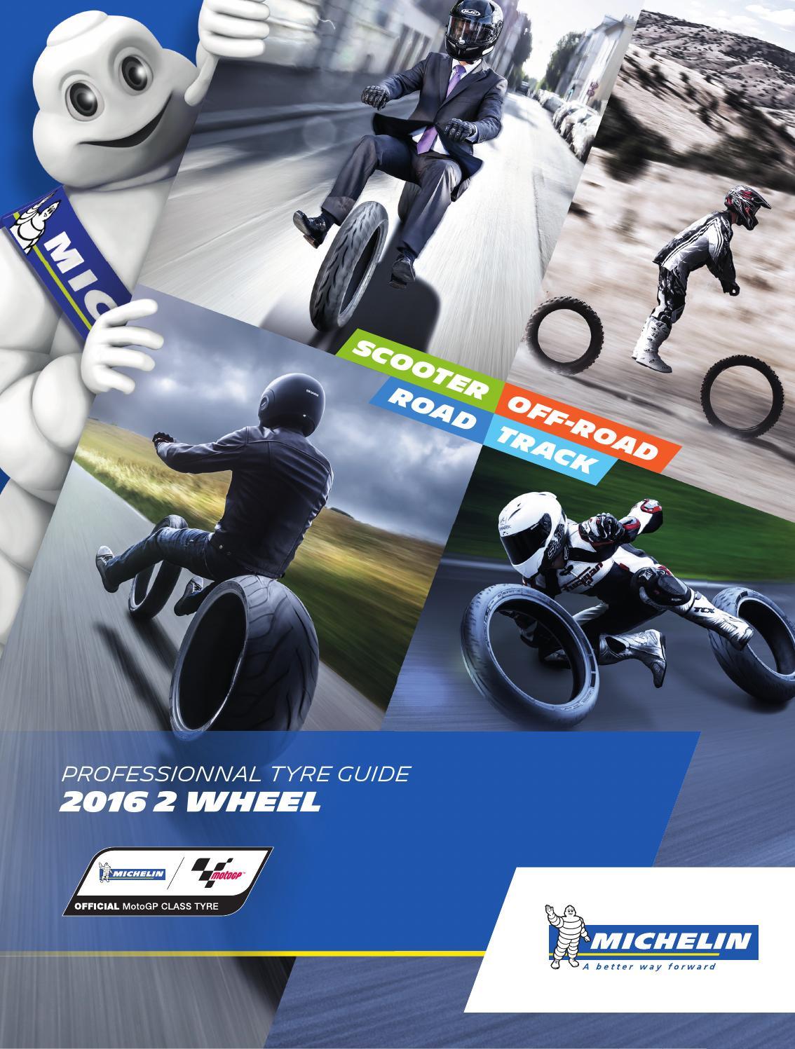 IRC GS-11 GENERAL MOTORCYCLE TIRE REAR 3.50-18 56S TT
