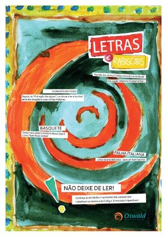a46e5f748a42 Revista Aristotélica by CEFSA - issuu