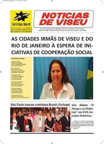 Noticias de Viseu 12 de Novembro 2015 by Noticias de Viseu - issuu 0a94ddfeac7