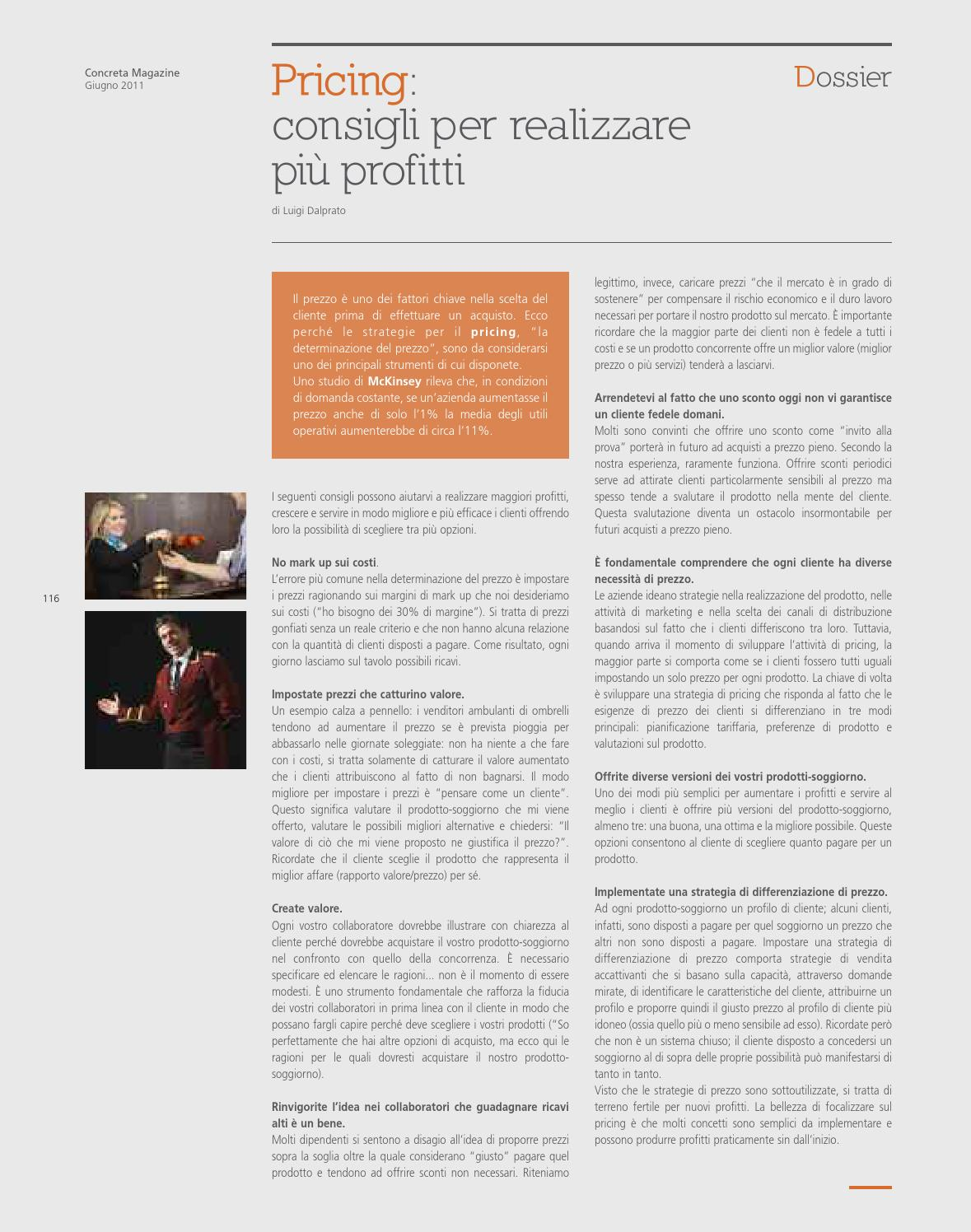 pricingconcreta-2 by Teamwork - issuu