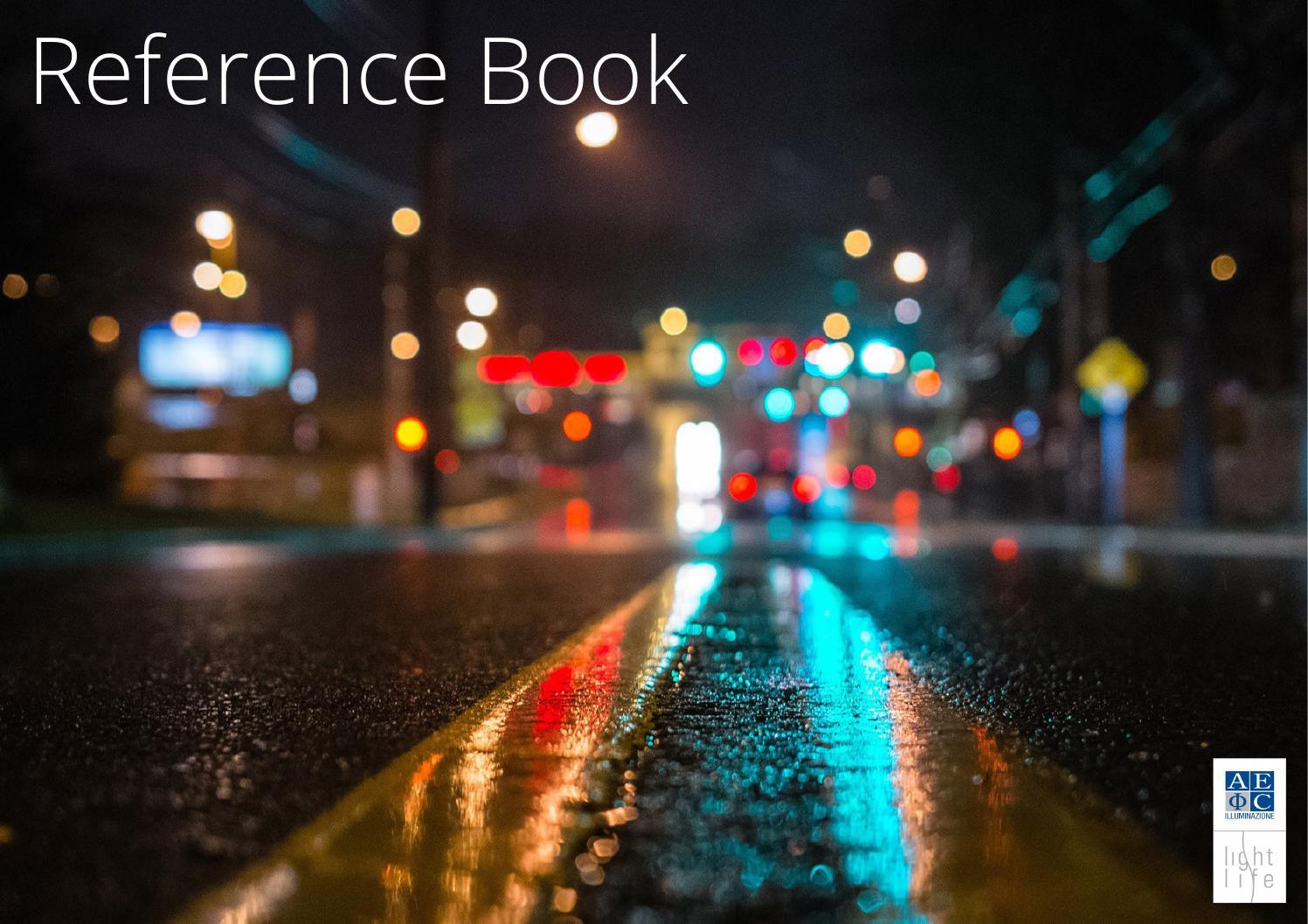 Aec Illuminazione Lanterna Firenze : Aec reference book it by aec illuminazione srl issuu
