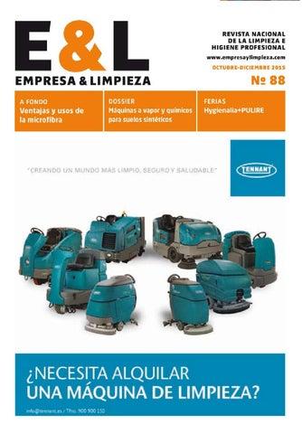 2d974e2758c6a E L 88 by Revista E L - issuu