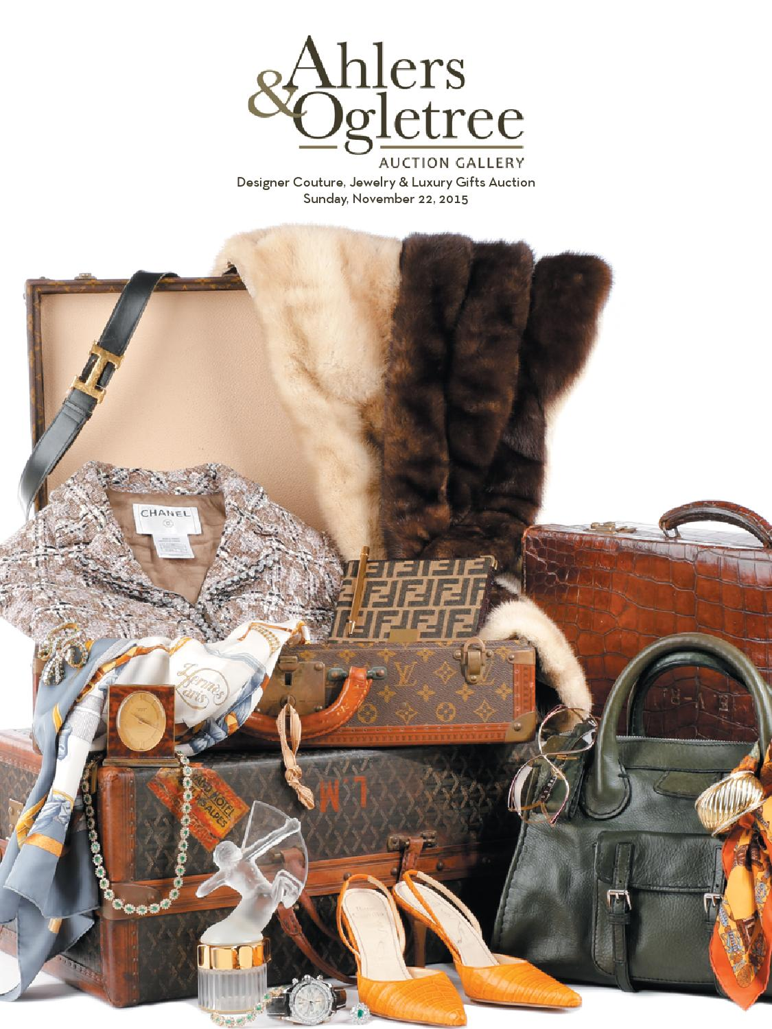 6ae6c8a8a78e Ahlers & Ogletree Auction Gallery November Catalog by Ahlers & Ogletree  Auction Gallery - issuu