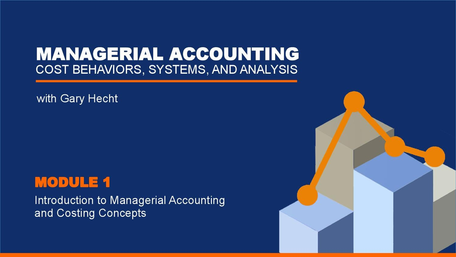 a study of accountants and accounting An avalanche of foreign accounting students has hit our universities, prompting a fight between the government and big firms about how many accountants we actually need.