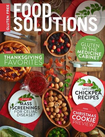 food solutions magazine nov dec 2017 by food solutions magazine issuu