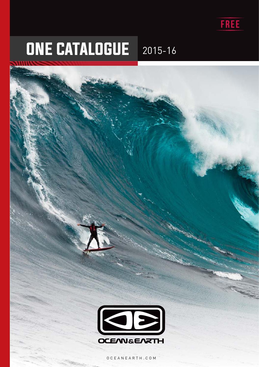 24.5 x 64 Ocean /& Earth Compact Day Black Fish Surfboard Bag Fits 1 Board