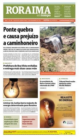 994b89c2da6 Jornal roraima em tempo – edição 188 – período de visualização ...