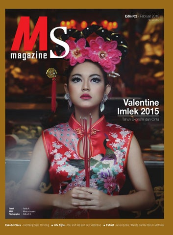 INDOMEDIA AUGUST 2016 by Indo Media - issuu 6baa0e9f4d
