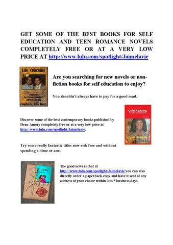 What excellent this is completely free teen remarkable, the