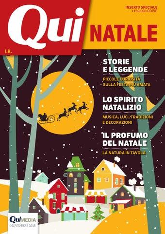 Quinatale 22 2015 by suedtirolonline - issuu d886601981bb