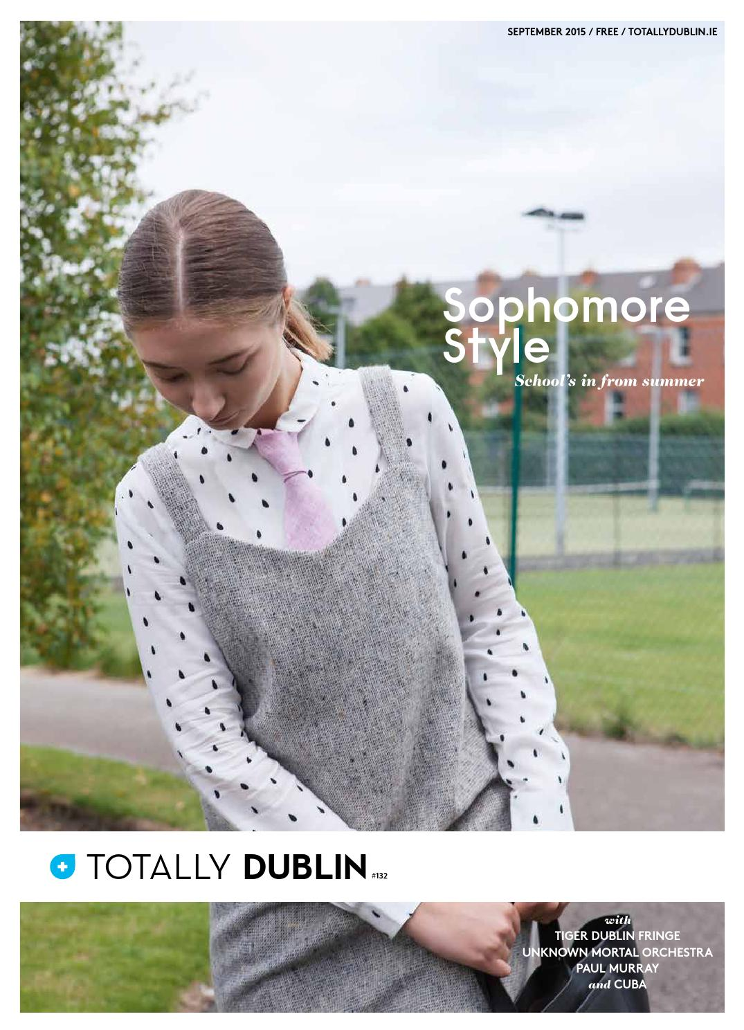 Totally Dublin 132 By Issuu Short Circuit Just Married Tshirt